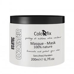 Masque fixateur de couleur Colorfix - 150ml - Startec