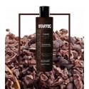 Shampoing colorant marron clair à foncé (Cacao) Coloristeur - 150ml