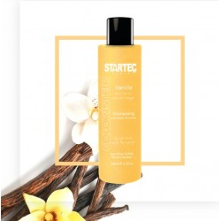 Shampooing colorant blond très clair - Startec