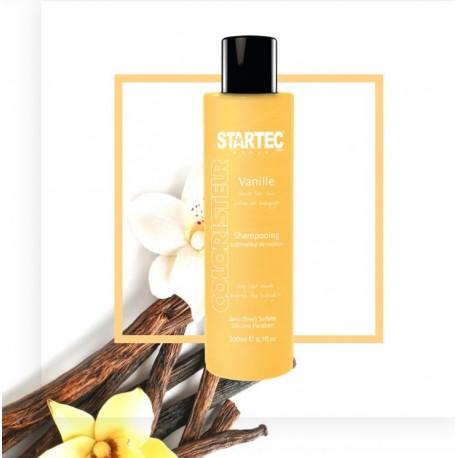 Shampoing colorant blond très clair Coloristeur Startec