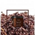 Masque colorant marron clair à foncé (Cacao) Coloristeur - 150ml