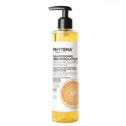 Shampoing sébo-régulateur Haircare - 250ml
