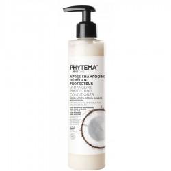 Après-shampooing démêlant protecteur Bio Haircare - 250ml
