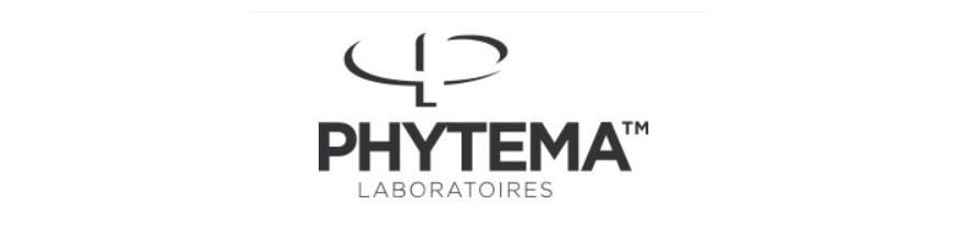 Phytéma Cosmétiques