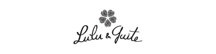 Lulu & Guite