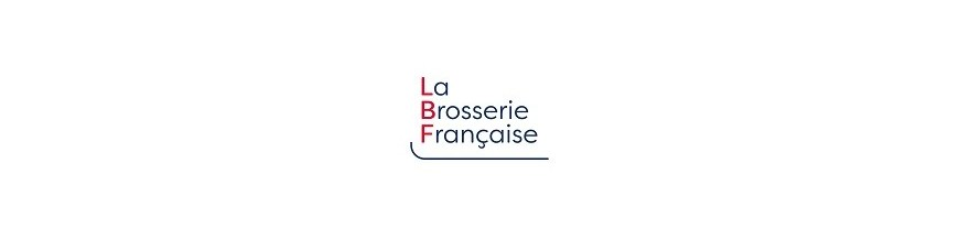 La Brosserie Française