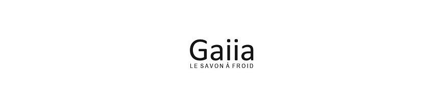 Gaiia