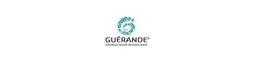 Guerande Cosmetics