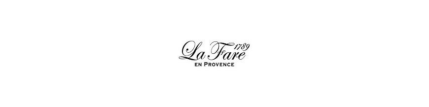 La Fare en Provence