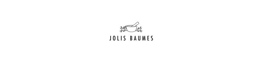 Jolis Baumes