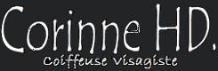 Corinne HD - Coiffure