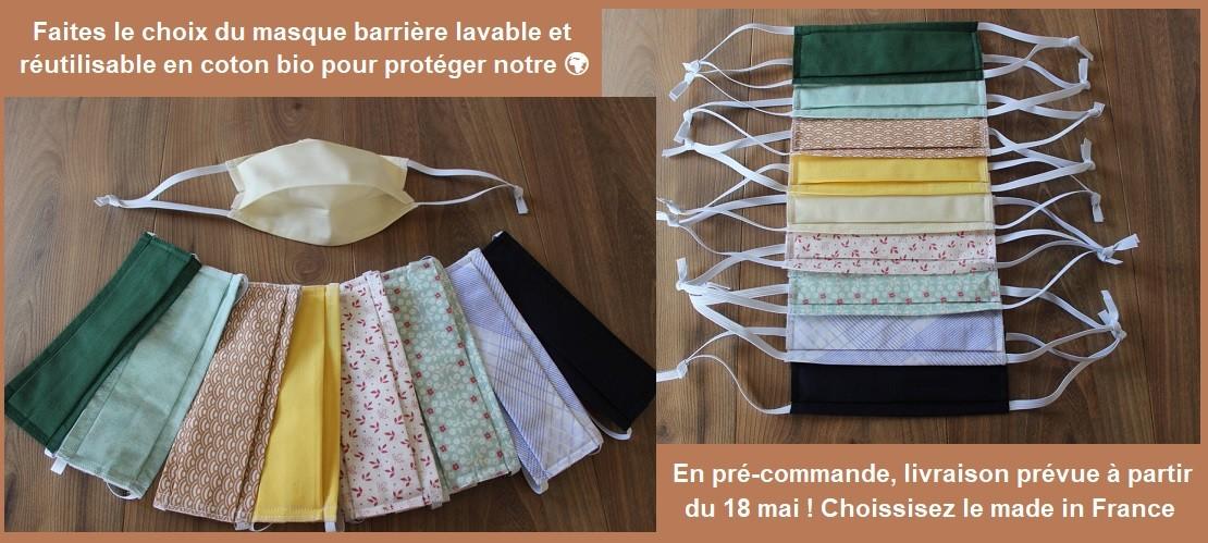 http://corinnehd-coiffure.com