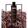 Shampoing colorant marron - Startec